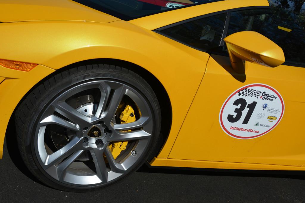 sportscar 01