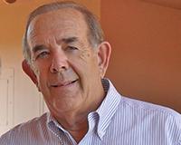 Ken Gosliner