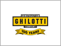 Ghilotti Construction