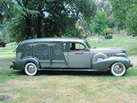 jack-t-car