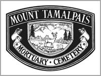 Mt Tamalpais Mortuary